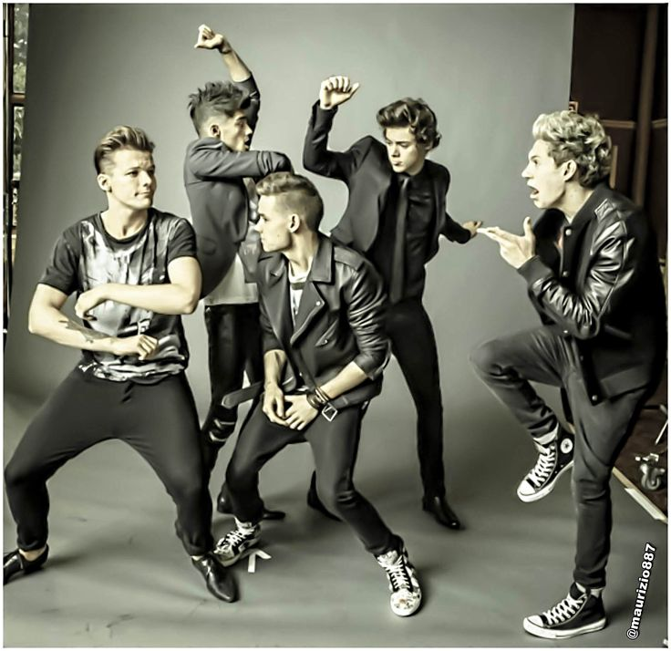 One Thing Teen Vogue 20