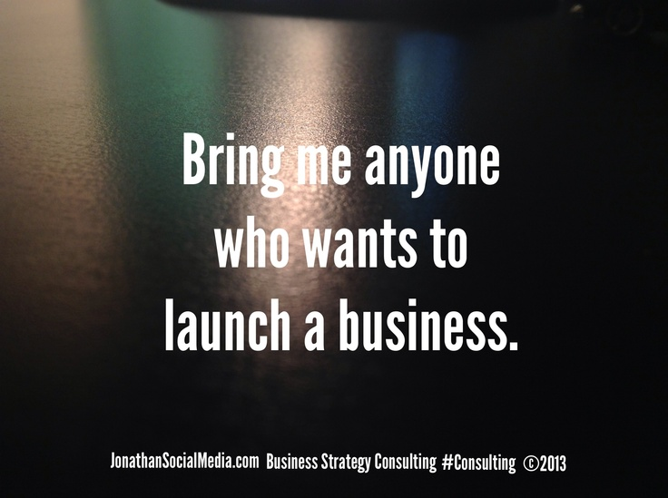 #Business #Strategy #Consulting