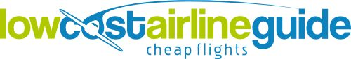 Low Cost Airline Guide - Cheap Flights!