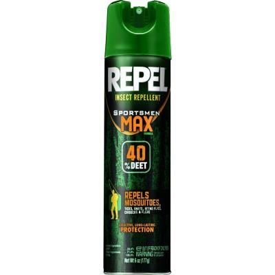 Use to clean your foggy car headlights. Use the 40 spray on soft rag and rub in circular motion...clear in no time