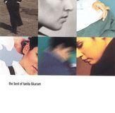 The Best of Tanita Tikaram [CD]