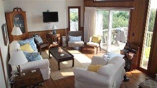 Virginia Beach House Rental: Oceanfront Luxury Home In Prestigious & Private North End | HomeAway