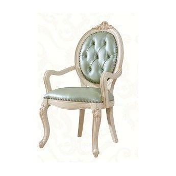 Хотите себе такой стульчик ? У нас на сайте можно найти и заказать много таких и не по высокой цене!   Заходите к нам на сайт  http://gdemebelkupit.ru/stulya/2665-kreslo-milano-mk-1864-iv.html  #гдемебелькупить #стильнаямебель  #продаеммебель  #купитьмебель  #купитьстул