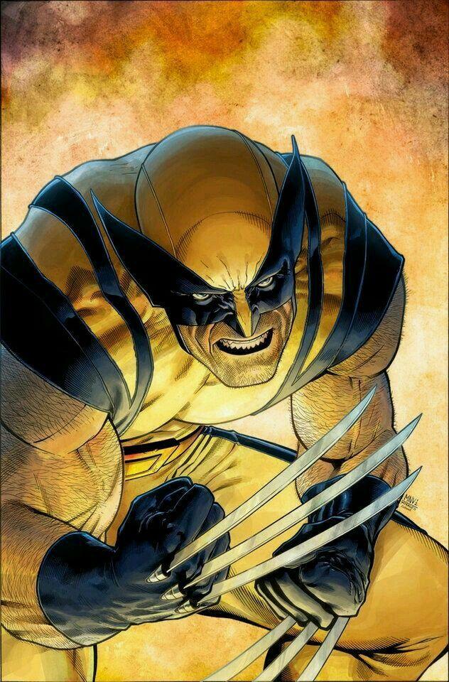 Pin By Matt Tenorio On Wolverine In 2020 Wolverine Comic Wolverine Marvel Marvel Comics Art