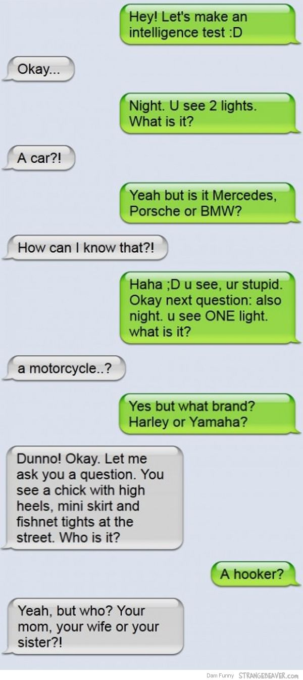 Funny Text Messages   funny text messages..... I laughed wayyyyy too hard at this one.