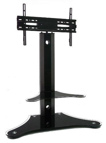 Mountright Cantilever Tv Stand With Swivel For 37 38 40 42