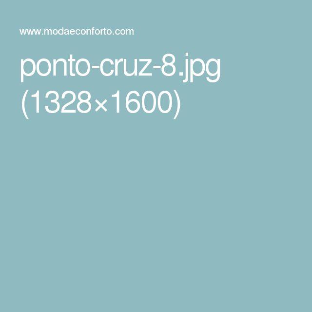 ponto-cruz-8.jpg (1328×1600)