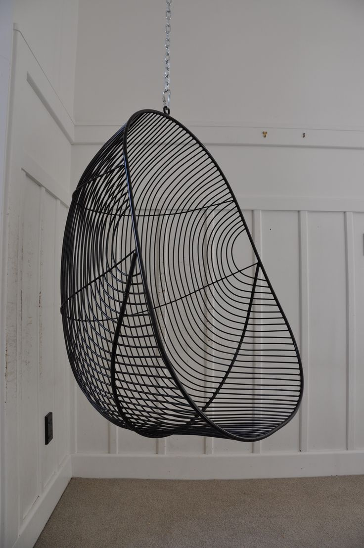 Cane Hanging Chair New Zealand Banquet Cover Hire 168 Best Www.icotraders.co.nz - Vintage Industrial Style Lighting And Furniture Images On ...