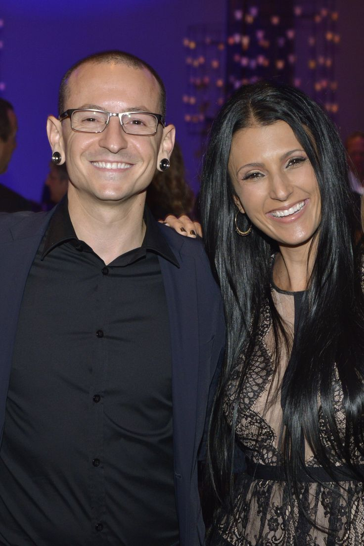 Linkin Park frontman Chester Bennington chairs the 5th annual Stars of the Season, the signature star-studded fundraising soirée for Banner Children's at Cardon Children's Medical Center.