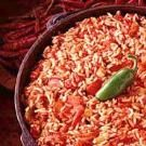 California-Style Spanish Rice Recipe | Taste of Home Recipes