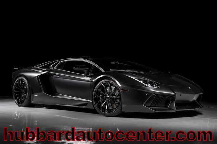 Cool Great 2012 Lamborghini Aventador Fully custom 2012 Lamborghini Aventador, Forgiato 2012 Lamborghini Aventador, Low Miles, Fully Loaded, Matte Wrap, Forgiato Wheels 2018 Check more at http://24go.gq/2017/great-2012-lamborghini-aventador-fully-custom-2012-lamborghini-aventador-forgiato-2012-lamborghini-aventador-low-miles-fully-loaded-matte-wrap-forgiato-wheels-2018/