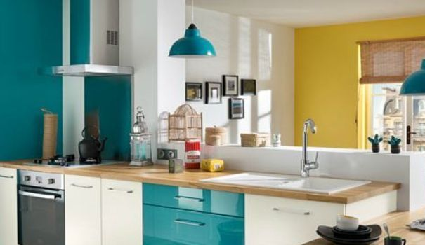 les 65 meilleures images du tableau la cuisine sur pinterest cuisines la cuisine et inox. Black Bedroom Furniture Sets. Home Design Ideas