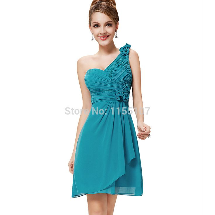 30 best Bridesmaid Dresses & Formal Gowns New Order Only images on ...