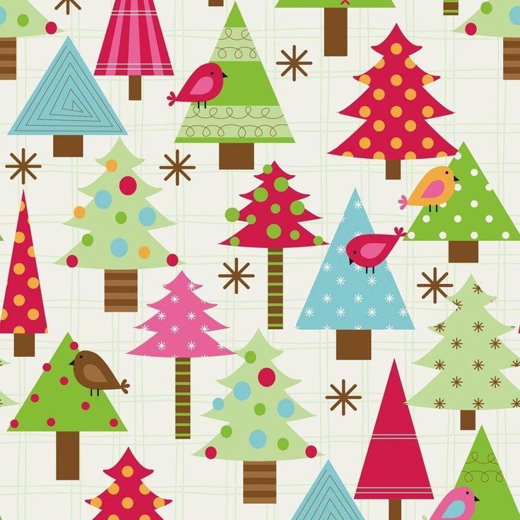 OMG - I ♥ this paper!