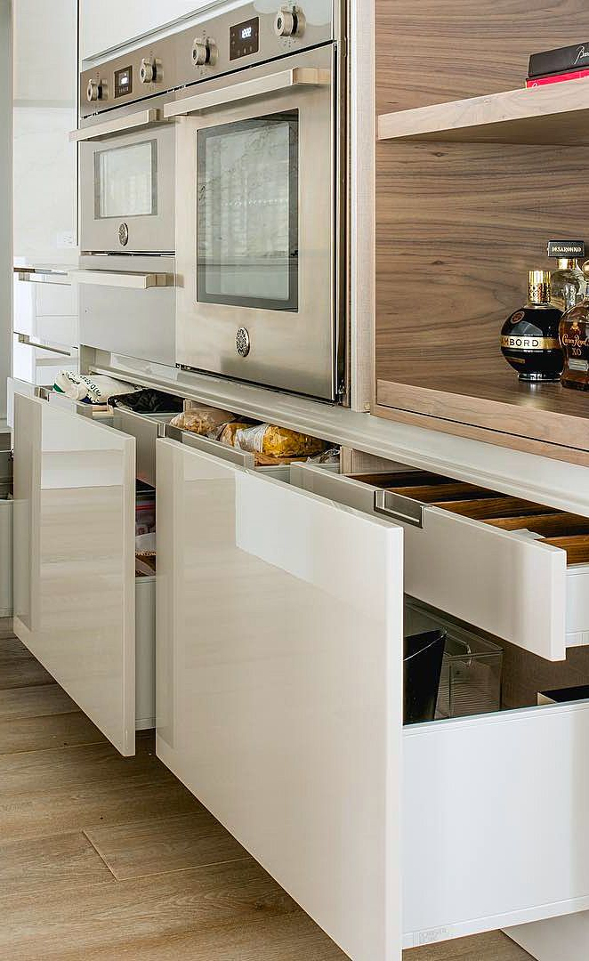 Kitchen Cabinets Ideas We Have Compiled The Best For You