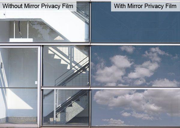 M s de 1000 ideas sobre pel culas de ventanas de - Cristales para que no te vean desde fuera ...
