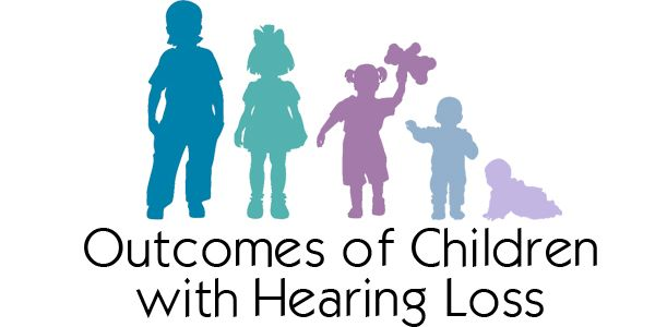 Influence of Hearing Aid Use on #Outcomes of Children w/ Mild Hearing Loss http://on.asha.org/1WSzGV3 #audpeeps #JSLHR