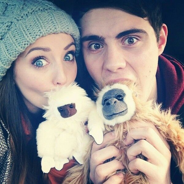 Zoe And Alfie 17 Best images about Z...