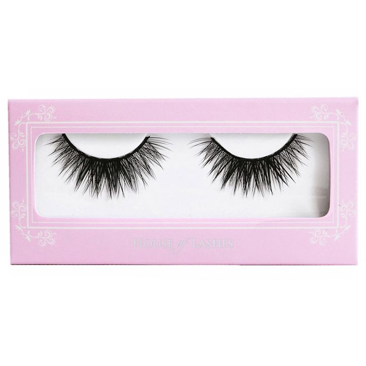 Buy House of Lashes style Boudoir for £14 with FREE 1st Class delivery in the UK. Place your order now!