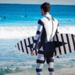 How science can save you from shark attacks
