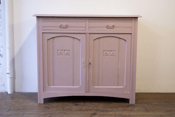 Slaapkamer Oudroze : 1000+ images about Meubels ♥ Kids furniture on ...