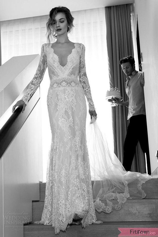28 besten Stuff to Buy Bilder auf Pinterest | Hochzeitskleider ...