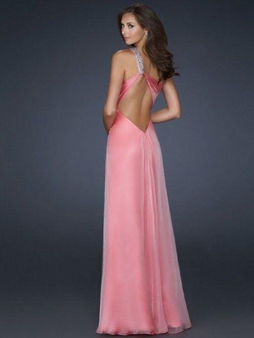Mejores 8 imágenes de Things to Wear en Pinterest | Vestido de baile ...