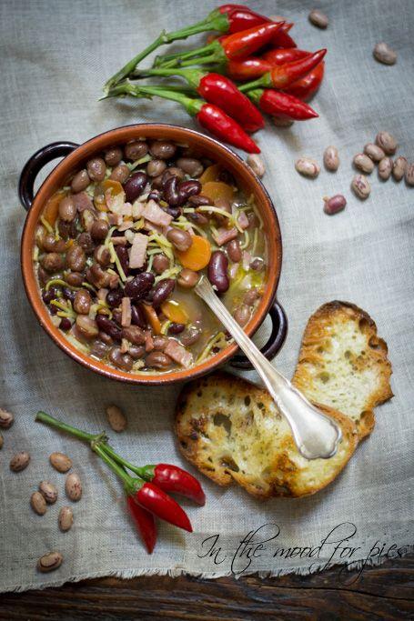 zuppa di fagioli mtc verticale-1 copia