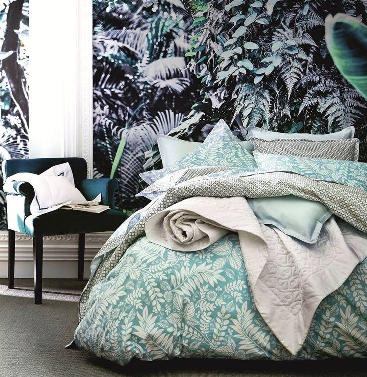 71 Besten Die Schönsten Schlafzimmer Bilder Auf Pinterest
