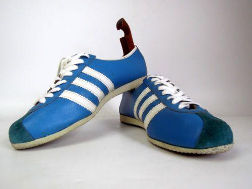 adidas originals old school