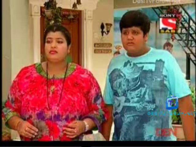 17 Best images about Taarak Mehta ka ooltah chashmah on ... Taarak Mehta Ka Ooltah Chashmah 2013