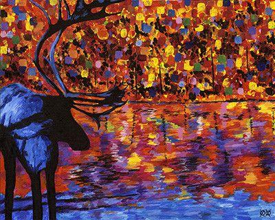 Best John Bramblitt Images On Pinterest House Art Oil And - Blind artist