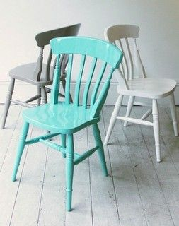 Chair inspiration furniture design inspiration for Sillas para maquillar