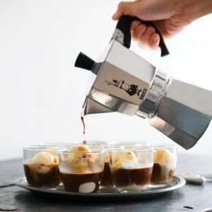 Coffee Goes Cold: 11 Summer-Ready Chilled Drinks and Desserts