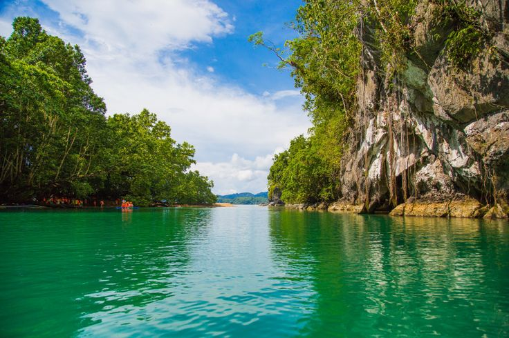 Captivating Is The Unesco Underground River In Palawan Worth Your Time with Underground River In Palawan Manila | Goventures.org