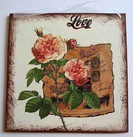 #Tablou #design #trandafir #japonez si #cuvantul #dragoste, tablou de #lemn  http://handmade.luxdesign28.ro/produs/tablou-design-trandafir-japonez-si-cuvantul-dragoste-tablou-de-lemn-22380/