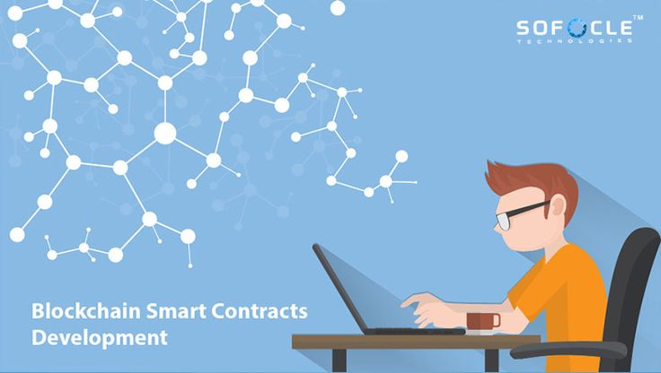 Blockchain Smart Contracts helps in creating business agreement in a transparent and conflict free manner without any interruption of third party. Find out more about Blockchain Smart Contracts and why it is so important. #Blockchain