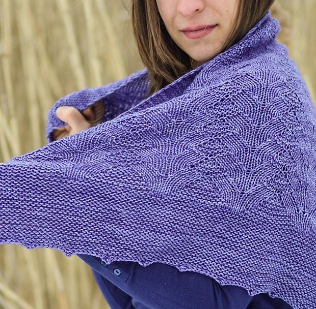 Cascade Knitting Patterns : 10 indie patterns using Cascade Yarn Indie, Yarns and ...