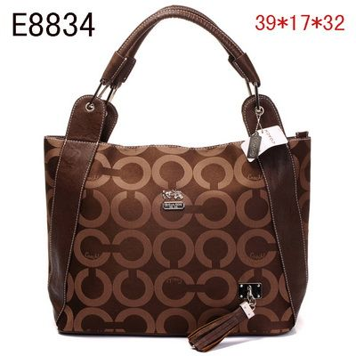 Fall in Love with #Coach #Coach Fashion Coach Bags Upcoming, Just $44.99