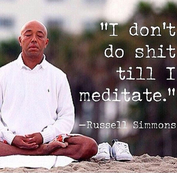 In+this+exclusive+interview,+Russell+Simmons+kicks+knowledge+on+getting+money,+happin