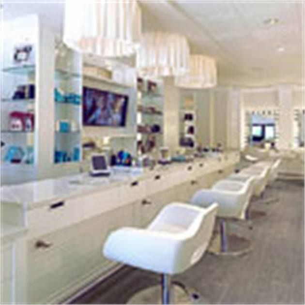 Nail Salon Game Beauty Makeover: 25+ Best Ideas About Blow Dry Bar On Pinterest