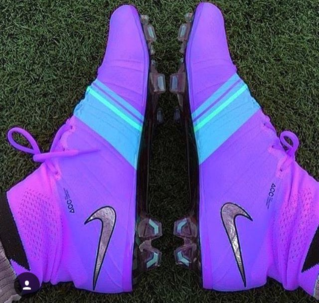 pink nike football boots nike 4e shoes
