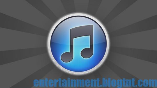 Pemutar Musik Mit Bildern Musik Live Musik Bekannte Kunstler