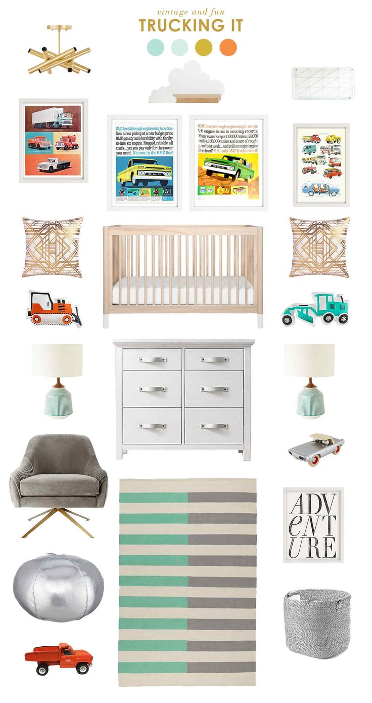 The best images about our baby boy on pinterest