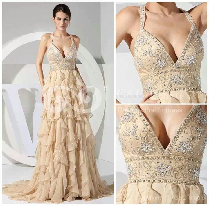 9 best Formal theater dresses images on Pinterest