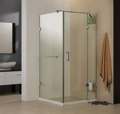 fiberglass shower enclosures with seat