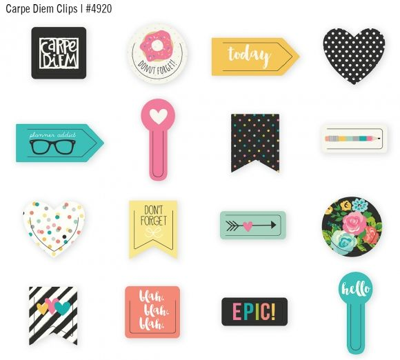 These are adorbs!!