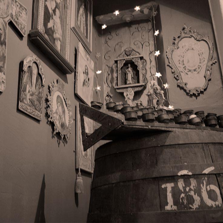 Reserva con nosotros  y disfruta de excelentes planes para disfrutar con la mejor compañía. www.elsantisimo.com