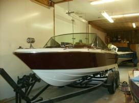Century arabian boat for sale - Yakaz For sale
