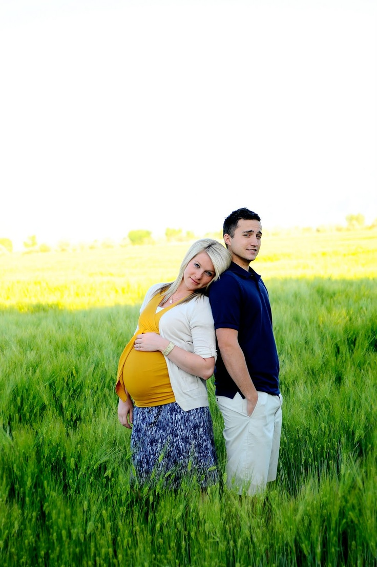 maternity: Maternity Photos, Maternity Pictures, Maternity Pics, Couples Photography, Maternity Photography, Inspiration Maternity, Photography Stuff, Photography Ideas, Photography Inspiration